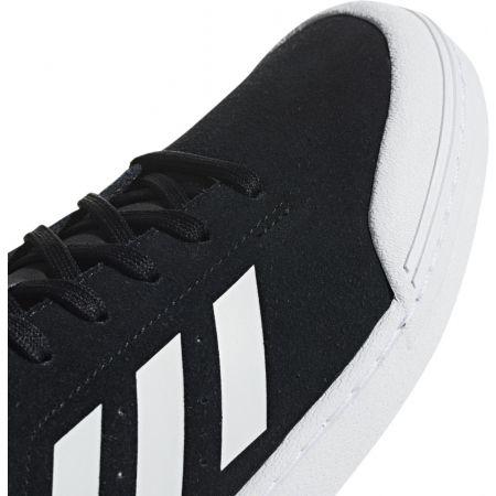 Мъжки обувки за свободното време - adidas COURT 70S - 4