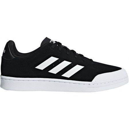 Мъжки обувки за свободното време - adidas COURT 70S - 1