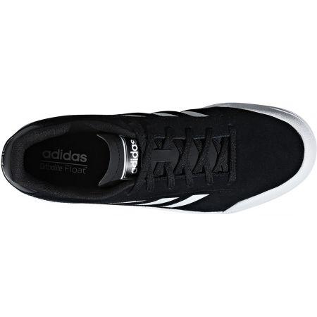 Мъжки обувки за свободното време - adidas COURT 70S - 2