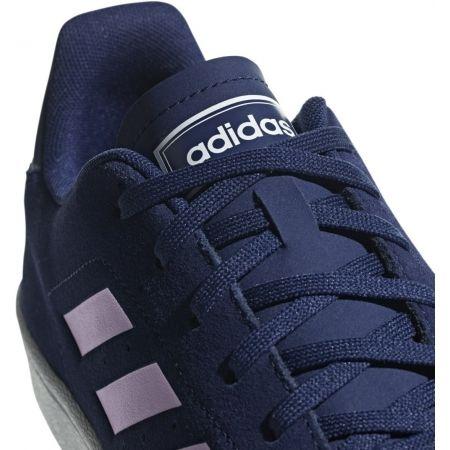 Мъжки обувки за свободното време - adidas COURT 70S - 11