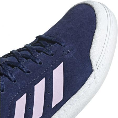 Мъжки обувки за свободното време - adidas COURT 70S - 10