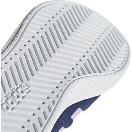 Мъжки обувки за свободното време - adidas COURT 70S - 12