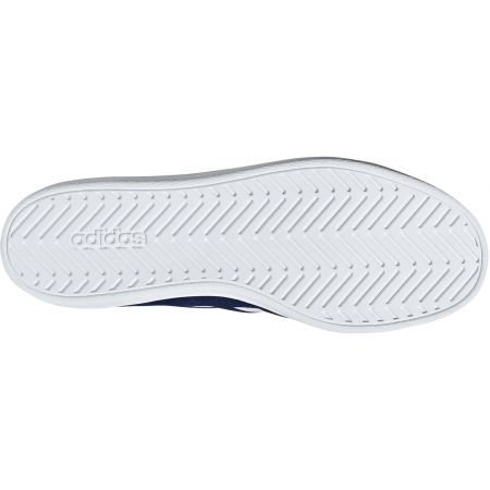 Мъжки обувки за свободното време - adidas COURT 70S - 9