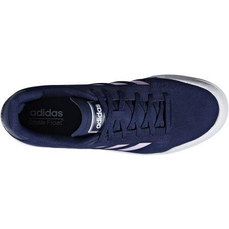 Мъжки обувки за свободното време - adidas COURT 70S - 8