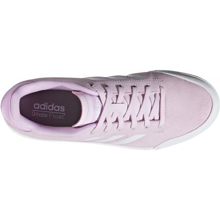 Dámska obuv na voľný čas - adidas COURT 70S - 2