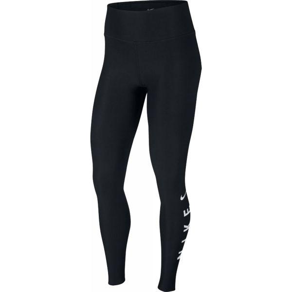 Nike W NK PWR 7/8 TGHT HBR GRX GYM - Dámske legíny