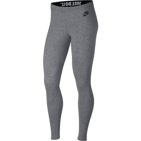 Colanți damă - Nike W NSW LGGNG LEGASEE JDI - 1