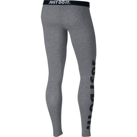 Colanți damă - Nike W NSW LGGNG LEGASEE JDI - 2