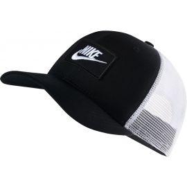 Nike U NSW CLC99 CAP TRUCKER - Unisexová kšiltovka