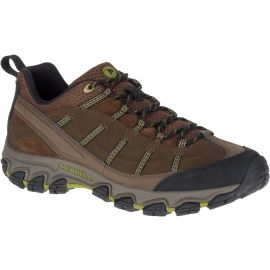 Merrell TERRAMORPH - Men's outdoor shoes