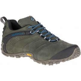 Merrell CHAM II LTR - Men's outdoor shoes