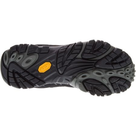 Dámské outdoorové boty - Merrell MOAB 2 GTX - 2