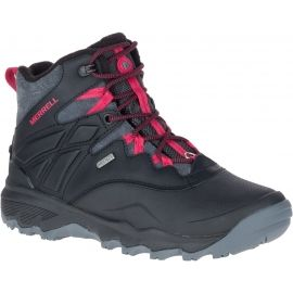 Merrell THERMO ADVNT ICE+ 6 WP - Women's winter shoes