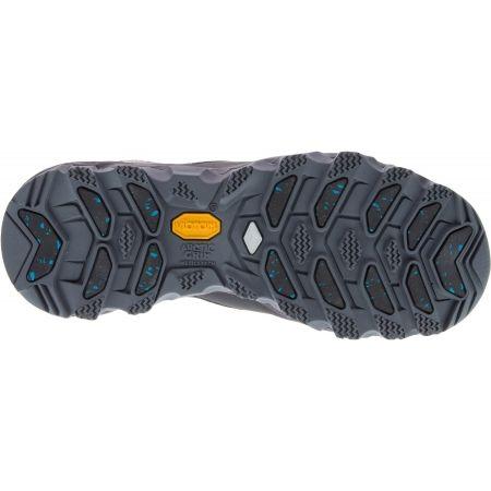 Dámské zimní boty - Merrell THERMO ADVNT ICE+ 6 WP - 2