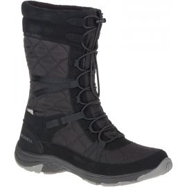 Merrell APPROACH TALL WTPF W - Damen Winterschuhe