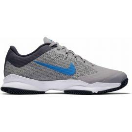 Nike AIR ZOOM ULTRA - Мъжки обувки за тенис