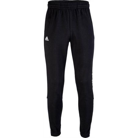 Pantaloni trening bărbați - adidas OSR M CO PANT - 2