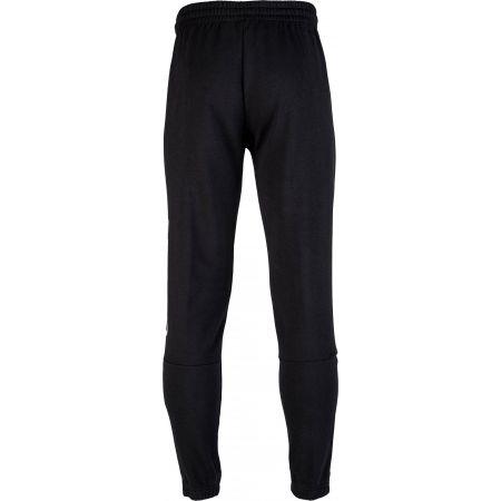 Pantaloni trening bărbați - adidas OSR M CO PANT - 3