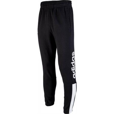 Pantaloni trening bărbați - adidas OSR M CO PANT - 1