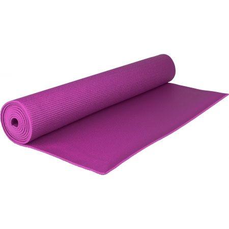 Yoga podložka - Aress GYMNASTICS YOGA MAT 180 - 3