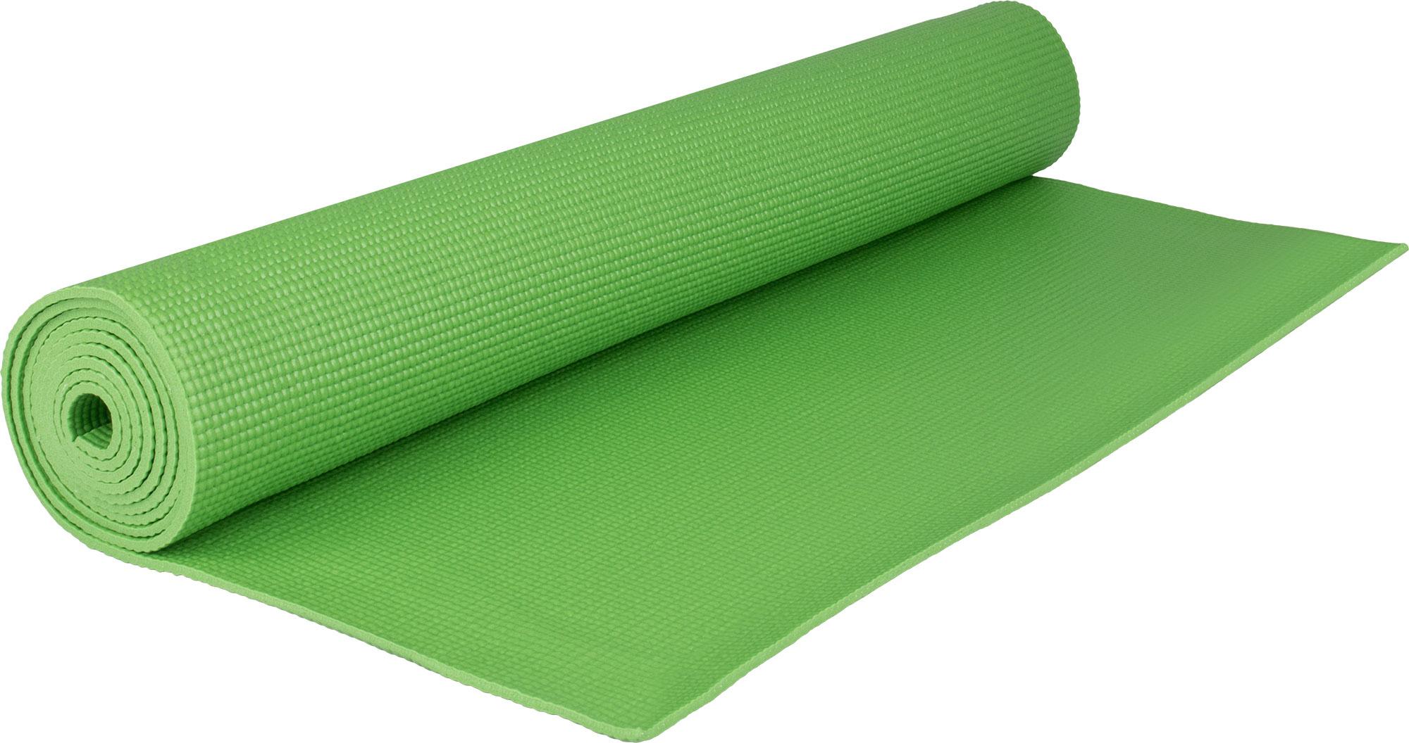 Yoga podložka