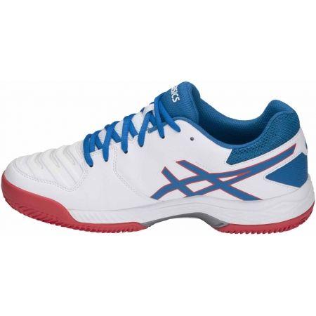 Pánská tenisová obuv - Asics GEL-GAME 6 CLAY - 3
