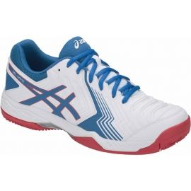 Asics GEL-GAME 6 CLAY - Men's tennis shoes