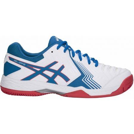 Мъжки обувки за тенис - Asics GEL-GAME 6 CLAY - 2