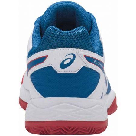 Pánská tenisová obuv - Asics GEL-GAME 6 CLAY - 7
