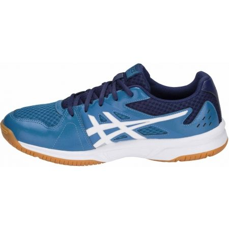 Men's volleyball shoes - Asics UPCOURT 3 - 3