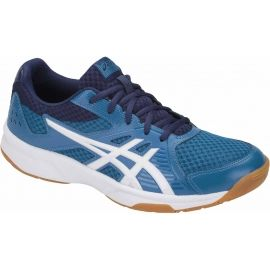 Asics UPCOURT 3 - Men's volleyball shoes
