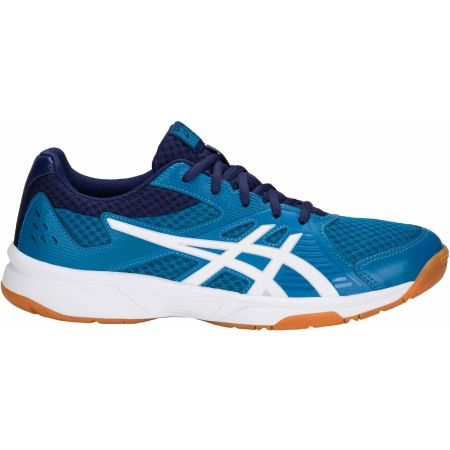 Men's volleyball shoes - Asics UPCOURT 3 - 2