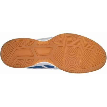 Men's volleyball shoes - Asics UPCOURT 3 - 6