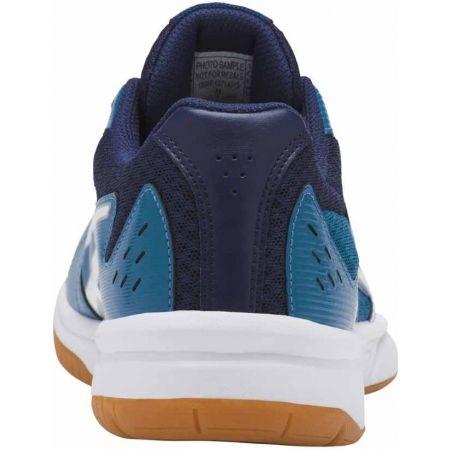 15f7b17e01a Pánská volejbalová obuv - Asics UPCOURT 3 - 7