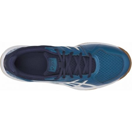 Pantofi volei bărbați - Asics UPCOURT 3 - 5