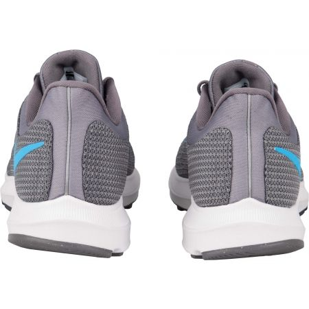 Pánska bežecká obuv - Nike QUEST - 7