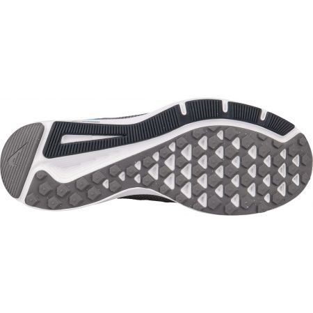 Pánska bežecká obuv - Nike QUEST - 6
