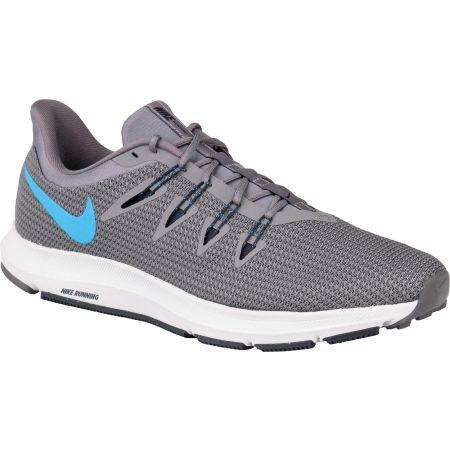 Pánska bežecká obuv - Nike QUEST - 2