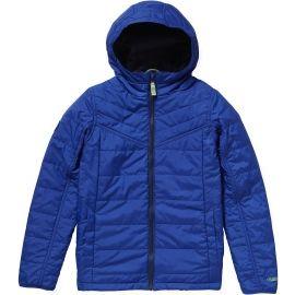 O'Neill LB TRANSIT JACKET - Boys' jacket