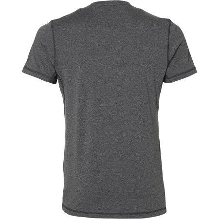 Pánské funkční triko - O'Neill PM FRAMED HYBRID T-SHIRT - 2