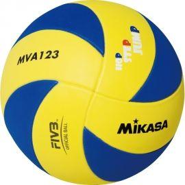 Mikasa MVA 123 - Волейболна топка