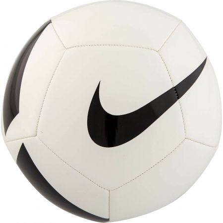 1fe6c123603 Football - Nike PITCH FOOTBALL TEAM - 1
