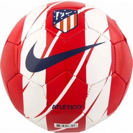 Futball labda - Nike ATM NK SKLS - 1