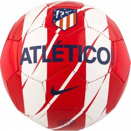 Futball labda - Nike ATM NK SKLS - 2