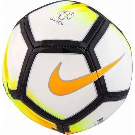 Nike LIGA NOS SKILLS - Mini futball labda