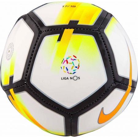 Mini futball labda - Nike LIGA NOS SKILLS - 2
