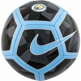 Nike MANCHESTER CITY FC SKILLS - Mini football