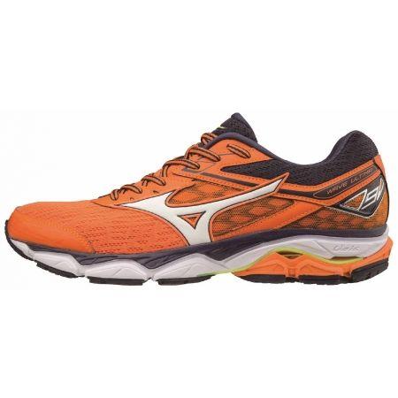 546e9d35c83a9 Pánska bežecká obuv - Mizuno WAVE ULTIMA 9