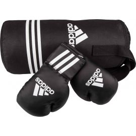 adidas JUNIOR BOX-PACK