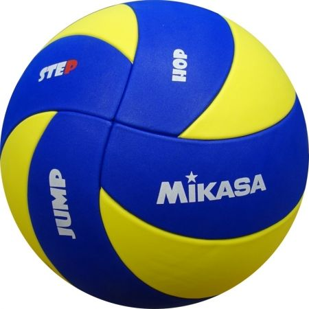 Mikasa MVA 123 SL - Volejbalový míč